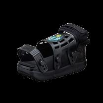 ErgoActives Level Up Shoe Balancer for Injury Boots
