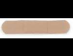Mckesson Adhesive Bandages - Fabric and Plastic