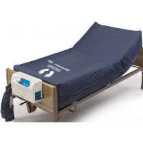Invacare microAIR MA900 Lateral Rotation Mattress System