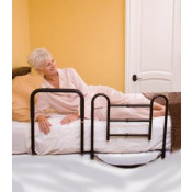 Easy-up Bed Rail by Carex
