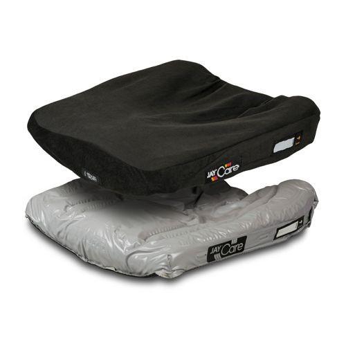 JAY Care Wheelchair Cushion