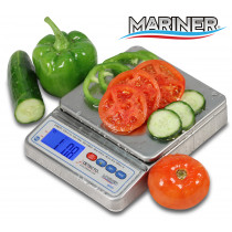 Detecto Mariner Submersible Portion Scale - WPS12