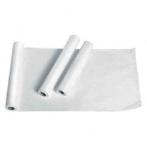 Medline Deluxe Crepe Exam Table Paper