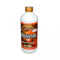 Buried Treasure Prevention ACF Immune Support Dietary Supplement