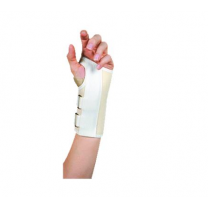 Carpel Tunnel Wrist Support