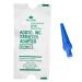 Catheter Syringe Adapters