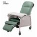Jade Geri Recliner Chair