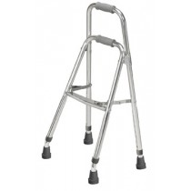 Side Style Hemi One Arm Walker - Drive Medical