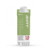 Jevity 1 CAL High Protein Nutrition with Fiber