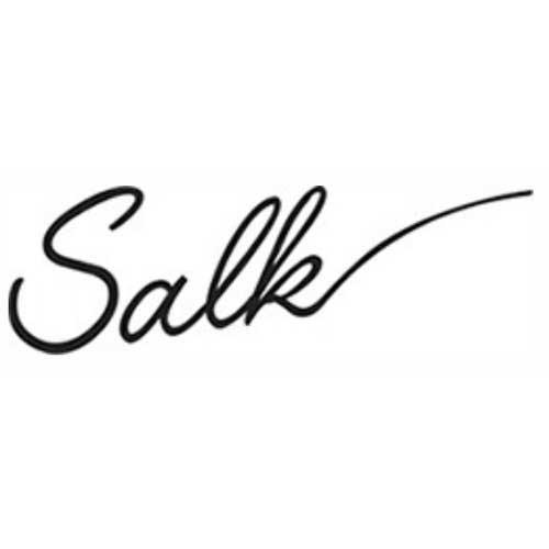 c033b52d26c2 More Views. Reusable; HealthDri Men's Briefs Washable; Features; Salk Logo