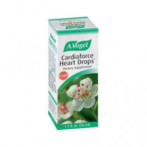 A Vogel Cardiaforce Heart Drops