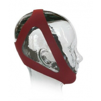 CareFusion CPAP Ruby Chin Strap