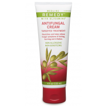 Medline Remedy Antifungal Cream with Olivamine