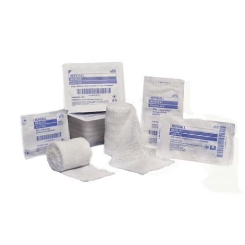KERLIX Gauze Bandage Rolls