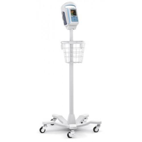 ProBP 3400 Blood Pressure Monitor