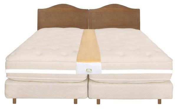Easy King Bed Doubler System Cki Solutions Ck024401