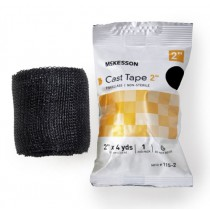 McKesson Fiberglass Cast Tape