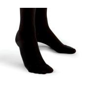 Futuro Revitalizing Women's Compression Trouser Socks 15-20 mmHg