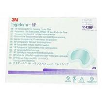 Tegaderm HP 9543HP