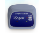 Inogen G4 Portable Oxygen Concentrator Replacement Parts and Accessories