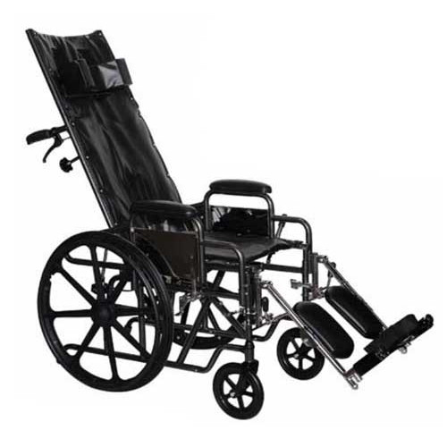 ProBasics Full Reclining Wheelchair