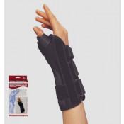 Wrist and Thumb Splint - 8 Inch