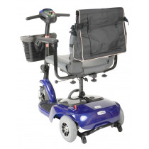 Drive Mobility Scooter Carry All Bag