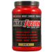 NitroFusion Protein Powder Multi Source Protein Formula
