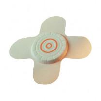 Comfeel Plus Pressure Relief Dressings