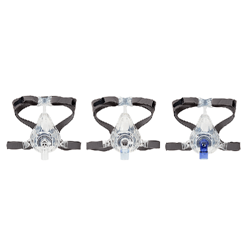 AirLife Noninvasive Ventilation (NIV) Masks