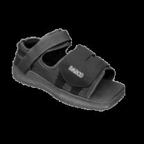 Darco International MedSurg Post-Op Shoes