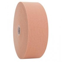 3BTAPE Kinesiology Tape Bulk Roll