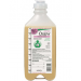Unflavored 1000 mL Ready-to-Hang Bottle