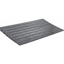 Rage Powersports Doorway Threshold Ramp DH-UP-8