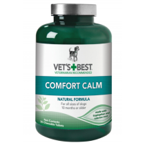 Dog Comfort Calm Supplement