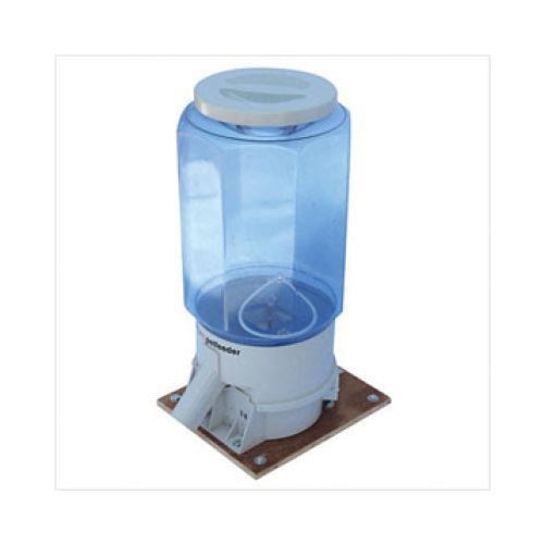 Ergo Outdoor Feeder