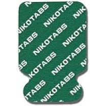 Nikotab Monitoring Electrode