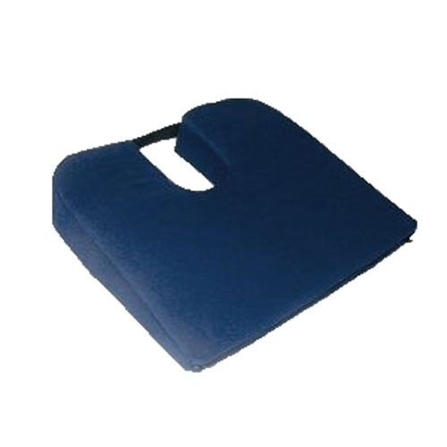 Seat Mate Coccyx Cushion