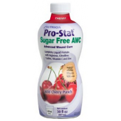 Nutricia 30064 Pro Stat Free Liquid Protein Citrus Splash 30 Oz