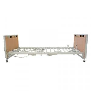 ETUDE HC Homecare Bed