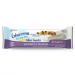 Glucerna Oatmeal Raisin Mini Snack - Each