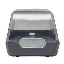 Dry & Store DryBoost UV Hearing Aid Dryer