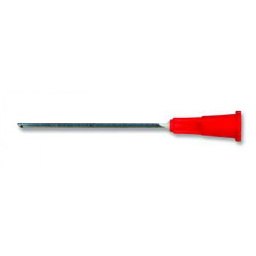 BD Needles PrecisionGlide Hypodermic Needles