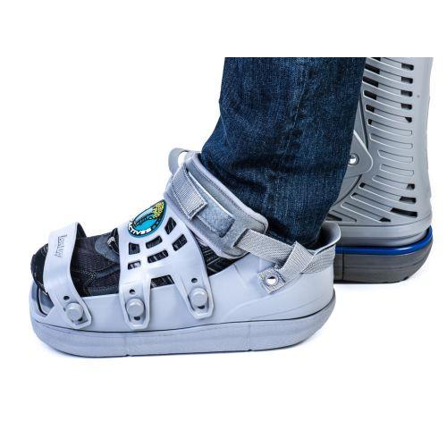 Level-Up Shoe Height Balancer
