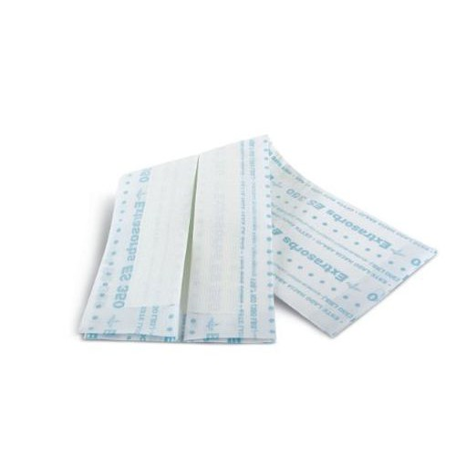 EXTRASORBS Extra Strong Disposable Underpads DryPads