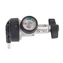 Drive Medical Bonsai Velocity Pneumatic Oxygen Conserver Om-812