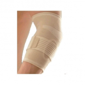 Elbow Support with Pressure Pads