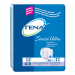 TENA Stretch Ultra Brief Heavy Absorbency