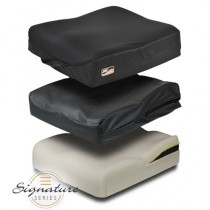 JAY Union Reduced Profile Wheelchair Cushion