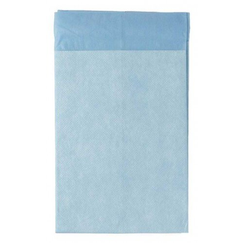 Medline Extrasorbs AP DryPads - Heavy Absorbency